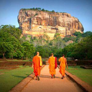 World Air Travels And Tours Sri Lanka